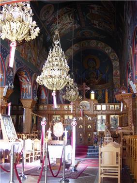 A church in Parga.jpg