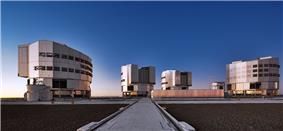 A strong showing at Paranal.jpg