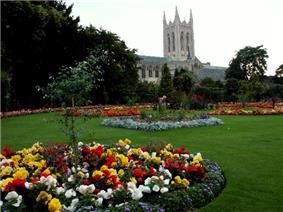 AbbeyGardensandCathedral.jpg
