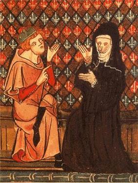 Abelard and Heloise.jpeg
