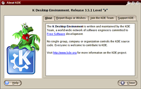 About KDE.png