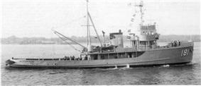 USS Accokeek (ATA-181)