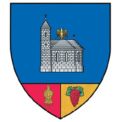Coat of arms of Buzău County