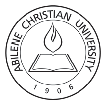 Abilene Christian University Logo (Trademark of Abilene Christian University)