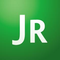 Macromedia JRun
