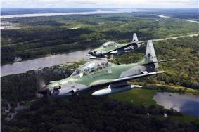 Aeronaves Ágata 7 (8780131013).jpg
