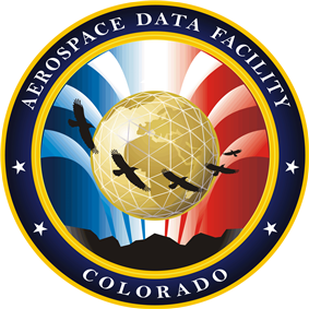 Aerospace Data Facility-Colorado.PNG