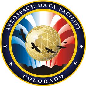 Aerospace Data Facility-Colorado.PNG