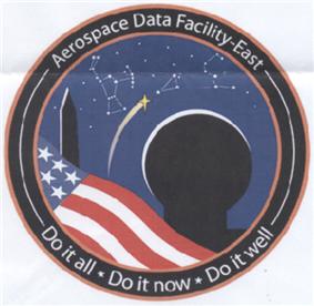 Aerospace Data Facility-East logo.PNG