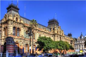 Aguas Corrientes-full-HDR.jpg