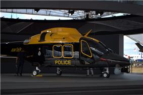 AgustaWestland AW169.jpg