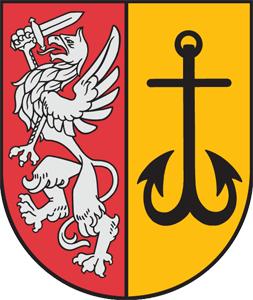 Coat of arms of Ainaži