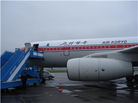 Air Koryo tu 204.JPG