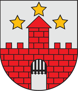 Coat of arms of Aizpute