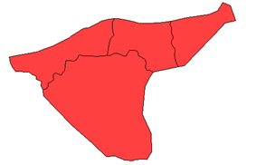 Al-Hasakah Governorate