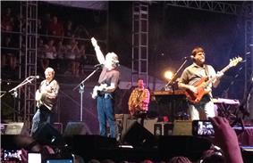 Alabama at Bayfest 2014.jpg
