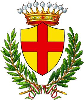 Coat of arms of Albenga