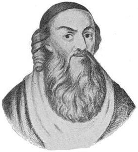 Brudzewski