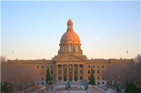 Alberta-Provincial-Legislature-Building-Edmonton-Alberta-Canada-01.jpg