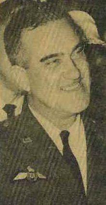Alberto A. Nido