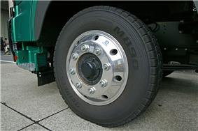 Alcoa alloy wheel 001.jpg