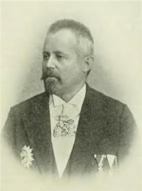 Aleksa Jovanović