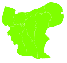 Aleppo Governorate