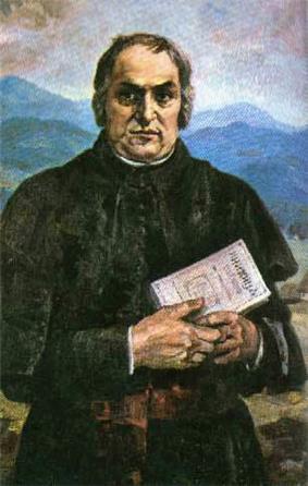 Alexander Dukhnovich