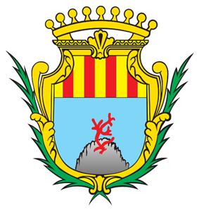 Coat of arms of Alghero