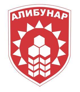 Coat of arms of Alibunar