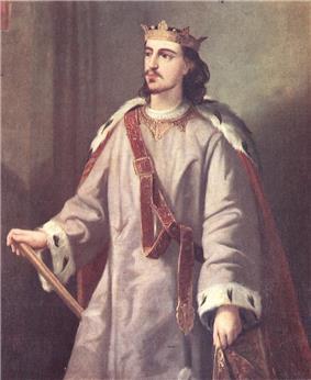 Alfons II