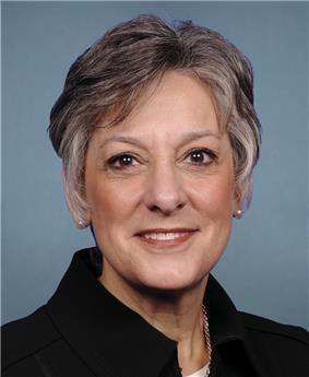 Rep. Schwartz
