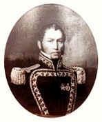 Vicealmirante Guisse