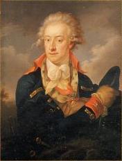 Aloys I of Liechtenstein