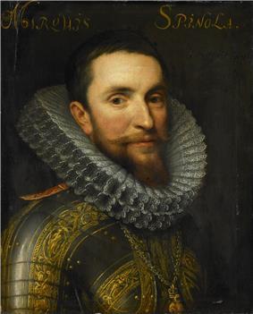 Ambrogio Spinola (Michiel Jansz van Mierevelt, 1633).jpg