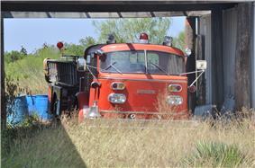 AmericanLaFrance Fire engine.JPG