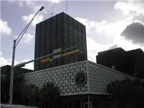 American Bank Plaza, Corpus Christi.jpg