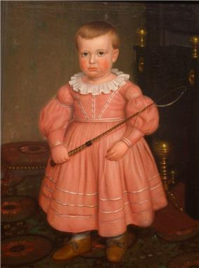 American School, Young Boy with Whip, ca. 1840.jpg