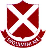 the seal of Momoyama Gakuin University