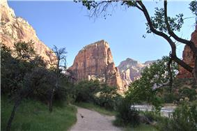 Angel's Landing - Zion National Park.jpg