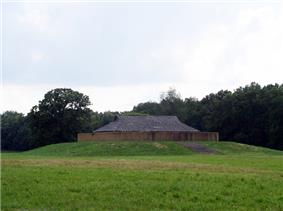 Angel Mounds