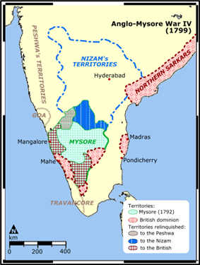 Anglo-Mysore War 4.png
