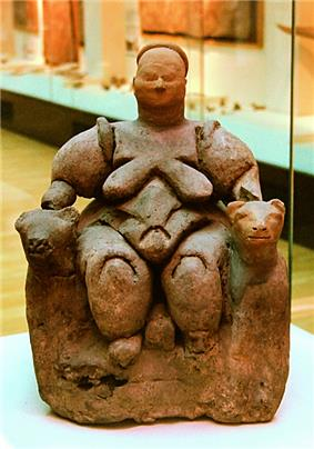 Ankara Muzeum B19-36.jpg