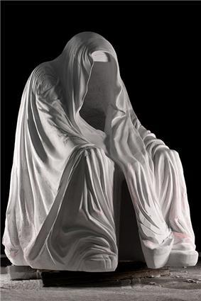 Anna Chromy Cloak Of Conscience.jpg