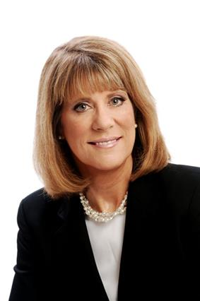 Rep. Northup