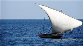Another Dhow.JPG