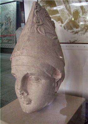 AntiochosAntepMuseum.jpg