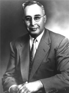 Rep. Fernandez
