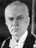 Antti Tulenheimo