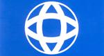 Official logo of Anyang